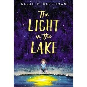 The Light in the Lake imagine