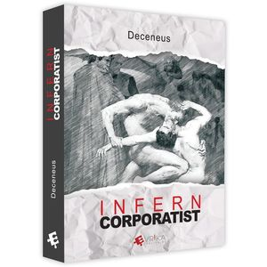 Infern corporatist | Deceneus imagine