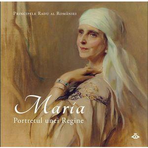 Maria | Principele Radu Al Romaniei imagine