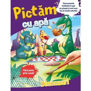 Pictam Cu Apa imagine