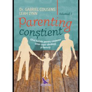 Cousens, Dr. Gabriel imagine