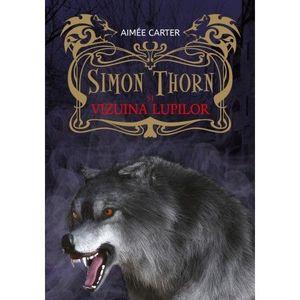 Simon Thorn imagine