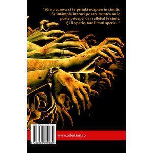 Progradia | Florin Purluca imagine