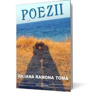 Poezii de Ramona Toma | Iuliana Ramona Toma imagine