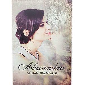 Alexandra   Alexandra Neacsu imagine