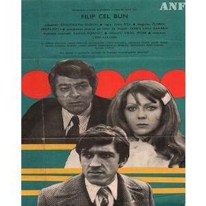 FILIP CEL BUN / FILIP THE KIND disponibil până la 31.12, 72h de la achiziționarea biletului Online imagine