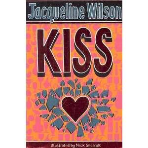 Kiss imagine