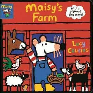 Maisy's Farm imagine