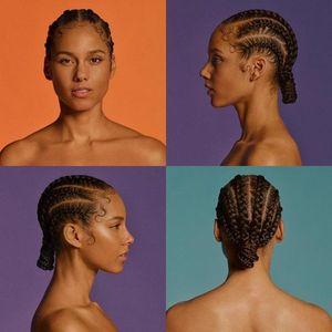 Alicia | Alicia Keys imagine