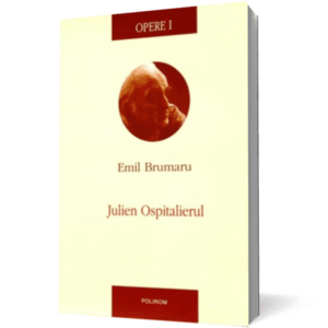 Opere I. Julien Ospitalierul imagine