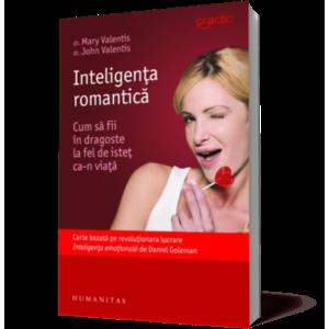 Inteligenţa romantică imagine