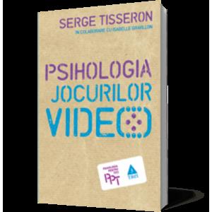 Psihologia jocurilor video imagine