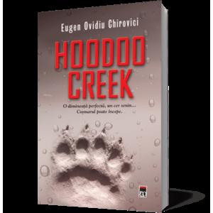 Hoodoo Creek imagine