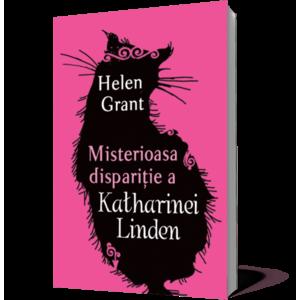 Misterioasa disparitie a Katharinei Linden imagine