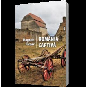 Romania captiva imagine