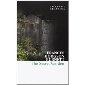 The Secret Garden imagine