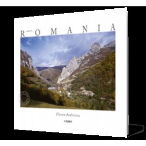 Made in Romania (engleza) imagine