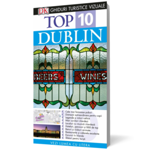 Top 10. Dublin imagine