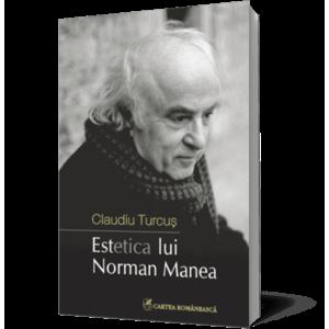Estetica lui Norman Manea imagine