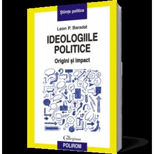 Ideologiile politice: origini şi impact imagine
