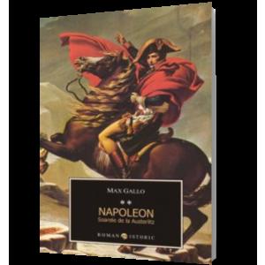 Napoleon vol. II. imagine