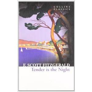 Tender Is the Night imagine