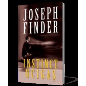 Instinct ucigaş imagine