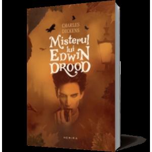 Misterul lui Edwin Drood imagine