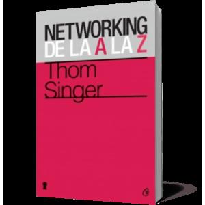 Networking de la A la Z imagine