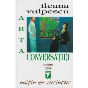 Arta conversației imagine