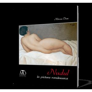 Nudul în pictura românească imagine