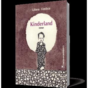 Kinderland imagine