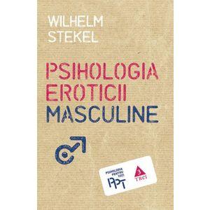 Psihologia eroticii masculine imagine