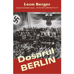 Dosarul Berlin imagine