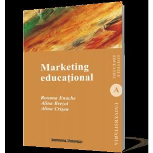 Marketing educaţional imagine