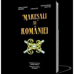 Maresali ai Romaniei imagine
