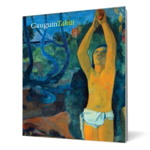 Gauguin Tahiti imagine