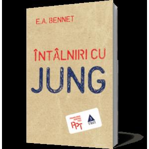 Intalniri cu Jung imagine