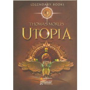 Utopia imagine
