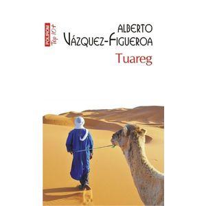 Tuareg imagine