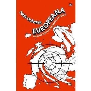 Europeana. O scurta istorie a secolului douazeci imagine