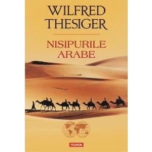 Nisipurile arabe imagine