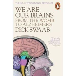 We Are Our Brains imagine