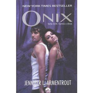 Onix (vol. 2) imagine