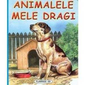 Animalele mele dragi imagine