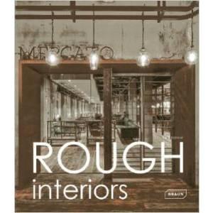 Rough Interiors imagine