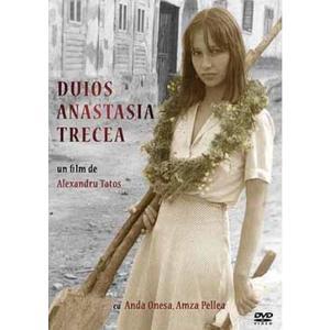 Duios Anastasia trecea imagine