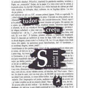 S... Casere martor II imagine