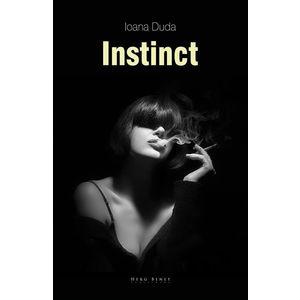 Instinct imagine