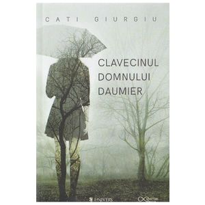 Clavecinul domnului Daumier imagine